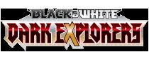 Dark Explorers