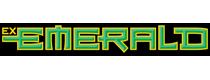 EX Emerald