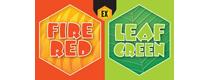 EX FireRed & LeafGreen