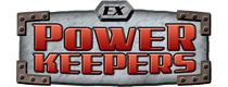 EX Power Keepers
