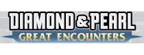Great Encounters