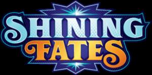 Shining Fates